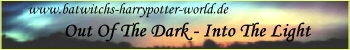 www.batwitchs-harrypotter-world.de