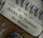 archiv-zauberer-monats.jpg