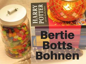 Bertie Botts Bohnen im Internet kaufen