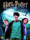 Harry Potter und der Gefangener von Askaban