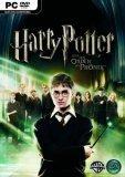 Harry Potter und der Orden des Phoenix Computerspiel